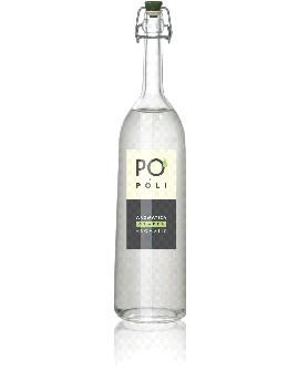 PO Aromatica